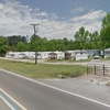 Mobile Home Park for Sale: Grande Chateau Villa Trailer Park , Laurel, MS
