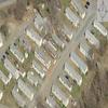 Mobile Home Park for Sale: Lynchburg Trailer Court, Lynchburg, VA