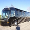 RV for Sale: 2007 Select 45DL14