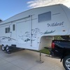 RV for Sale: 2004 WILDCAT
