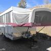 RV for Sale: 2006 HIGHLANDER NIAGARA 3933