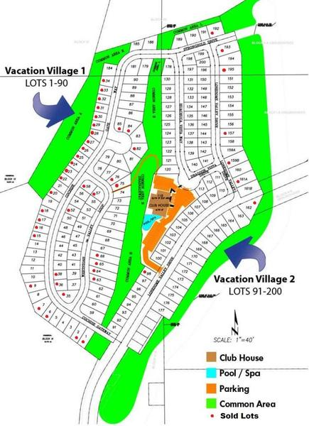Rv Lots For Sale Rv Lot For Sale In Benson Az 569560