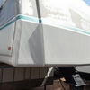 RV for Sale: 1995 IMPERIAL 37