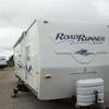 RV for Sale: 2006 ROADRUNNER 28FB