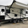 RV for Sale: 2019 OPEN RANGE ULTRA LITE UT2410RL