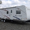 RV for Sale: 2008 SUPERSPORT SS30QBHS