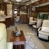 RV for Sale: 2012 ALLEGRO BUS 40QBP
