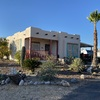 Mobile Home Park for Sale: Oasis Mobile Home Park, Black Canyon City, AZ