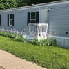 Mobile Home for Sale: 1996 Holly Park