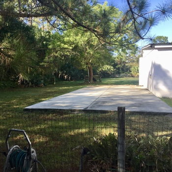 Prime Rv Lots For Rent Near Margate Fl Download Free Architecture Designs Crovemadebymaigaardcom