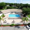 Mobile Home Park: The Meadows FL, Palm Beach Gardens, FL