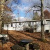 Mobile Home for Sale: Manufactured-Mobile - McMinnville, TN, Mcminnville, TN