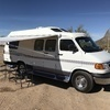 RV for Sale: 1999 190 POPULAR