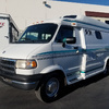 RV for Sale: 1997 EXCEL TW