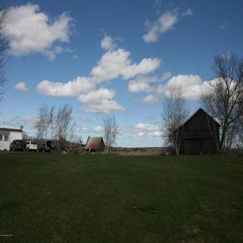 Mobile Homes for Sale near Lake Ariel, PA on