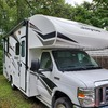 RV for Sale: 2019 REDHAWK 22J