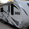RV for Sale: 2016 2285