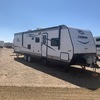 RV for Sale: 2017 JAY FLIGHT SLX 284BHSW