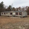 Mobile Home for Sale: NC, HAMLET - 1996 HICKORY HILL multi section for sale., Hamlet, NC