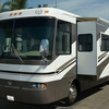 RV for Sale: 2005 CAYMAN 36PDD