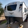 RV for Sale: 2021 ROCKWOOD GEO PRO G19FD