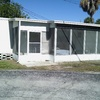 Mobile Home for Sale: MUST BE MOVED-1980 Palm Harbor WZ ll, St. Petersburg, FL