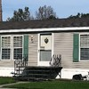 Mobile Home Park for Sale: Receivership Sale: Ideal MHC, Gary, IN