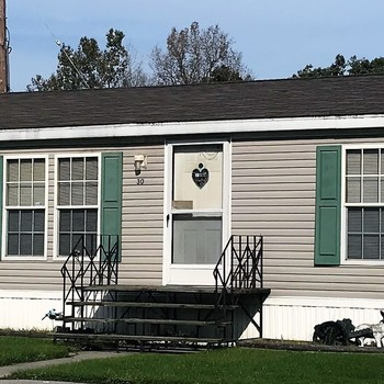 Mobile Home Parks for Sale near Gary, IN on business park, create your own theme park, mobile az, mobile games, midland texas water park, party in the park, mobile homes with garages, port aventura spain theme park, mobile media browser, sacramento water park, feather river oroville ca park, mobile homes clearwater fl, tiny house on wheels park, world trade park, mobile homes in arkansas, clear lake park, industrial park, rv park, mobile homes history,