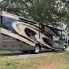 RV for Sale: 2019 EMBLEM 36U