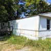 Mobile Home for Sale: GREAT HOME FOR THE MONEY, NEED TO MOVE QUICK, Timmonsville, SC