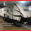 RV for Sale: 2021 Coleman 2835BH