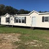 Mobile Home for Sale: KY, MOREHEAD - 2009 HEARTLAND multi section for sale., Morehead, KY