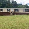 Mobile Home for Sale: KY, WITTENSVILLE - 2017 THE TYSON multi section for sale., Wittensville, KY