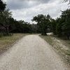 RV Lot for Rent: LOTS for RENT for your CABIN or TINY HOME, Round Mountain, TX