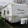 RV for Sale: 2007 24QB