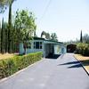 Mobile Home for Sale: Mobile Land, Double - Bella Vista, CA, Bella Vista, CA