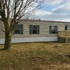 Mobile Home for Sale: Lot RB239, Fort Wayne, IN