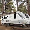 RV for Sale: 2020 2445