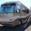 RV for Sale: 2008 Gold SOOO LONG 1008