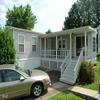Mobile Home for Sale: Manufactured, Singlewide with Land - Branson, MO, Branson, MO