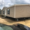 Mobile Home for Sale: 3 Bed 2 Bath 2016 Scotbilt