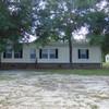 Mobile Home for Sale: FL, DEFUNIAK SPRINGS - 2006 CLASSIC multi section for sale., Defuniak Springs, FL