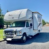 RV for Sale: 2014 TIOGA 25