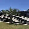 RV for Sale: 2008 DUTCH STAR