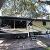 RV for Sale: 2018 ALPINE 3651RL
