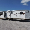 RV for Sale: 2012 ROCKWOOD WINDJAMMER 3065W