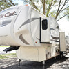 RV for Sale: 2016 CEDAR CREEK 33IK