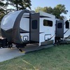 RV for Sale: 2019 SOLAIRE 316RLTS