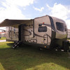RV for Sale: 2020 ROCKWOOD SIGNATURE ULTRA LITE 8335SB