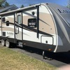 RV for Sale: 2015 Laredo
